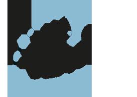 Kapsalon Coupe Celine    |   Al meer dan 30 jaar een begrip in de regio !